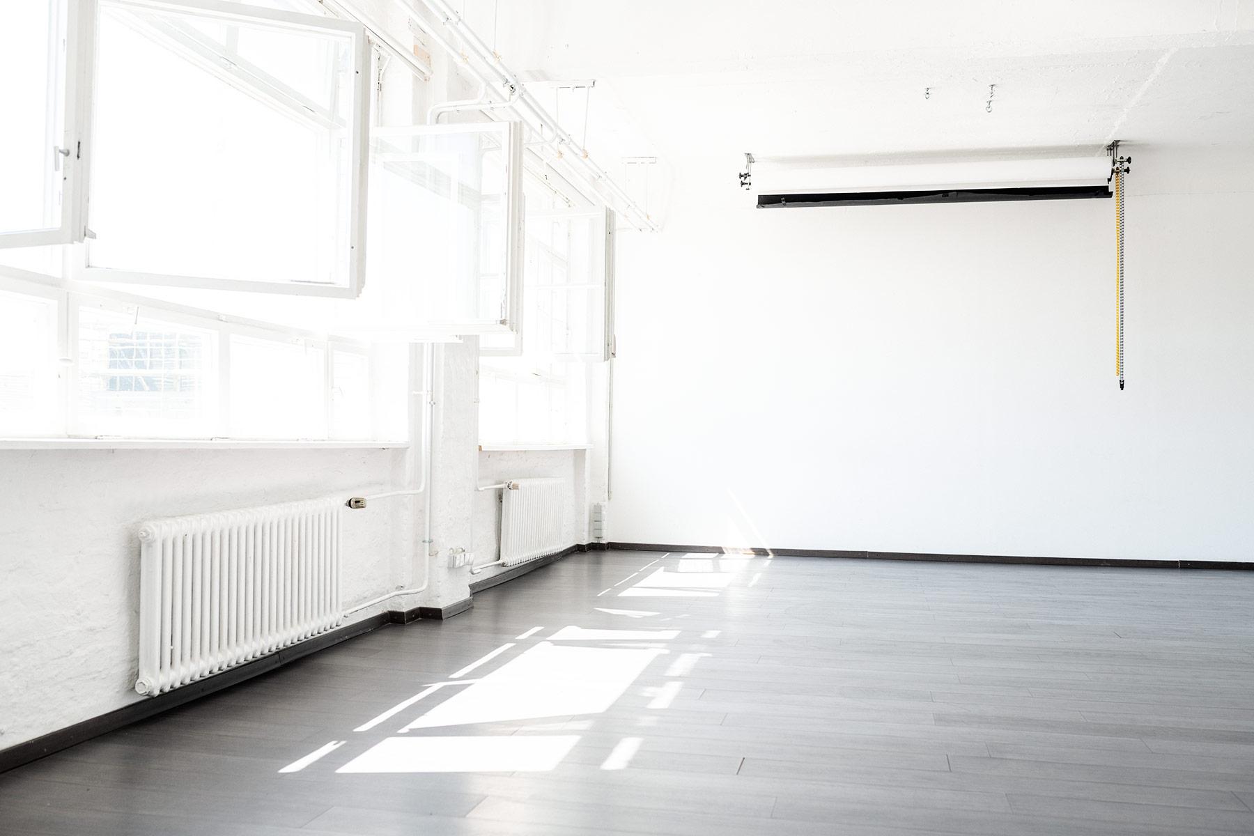 Mietstudio Berlin Friedrichshain