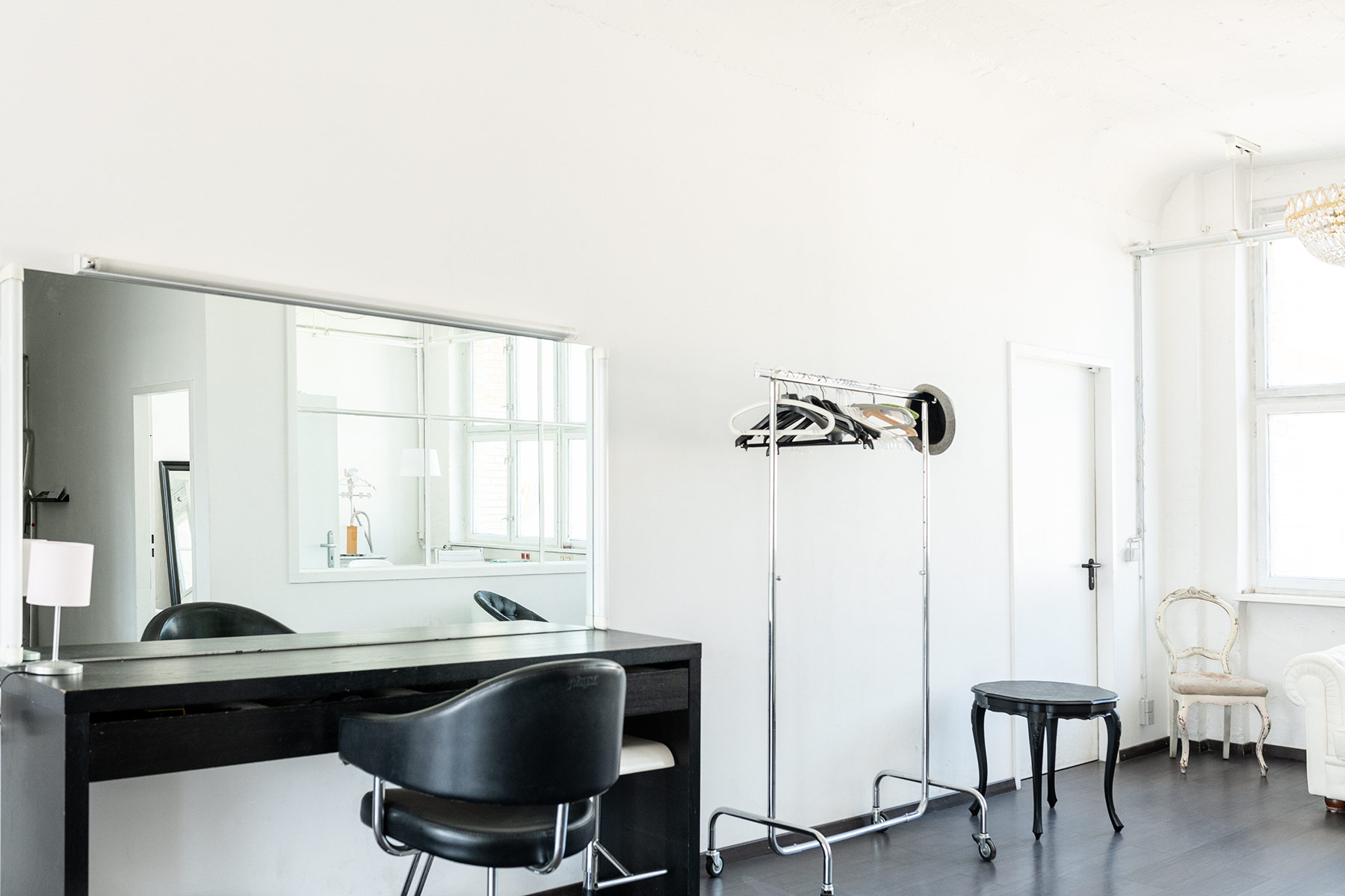 Mietstudio Berlin Friedrichshain, Fotostudio mieten, rent studio