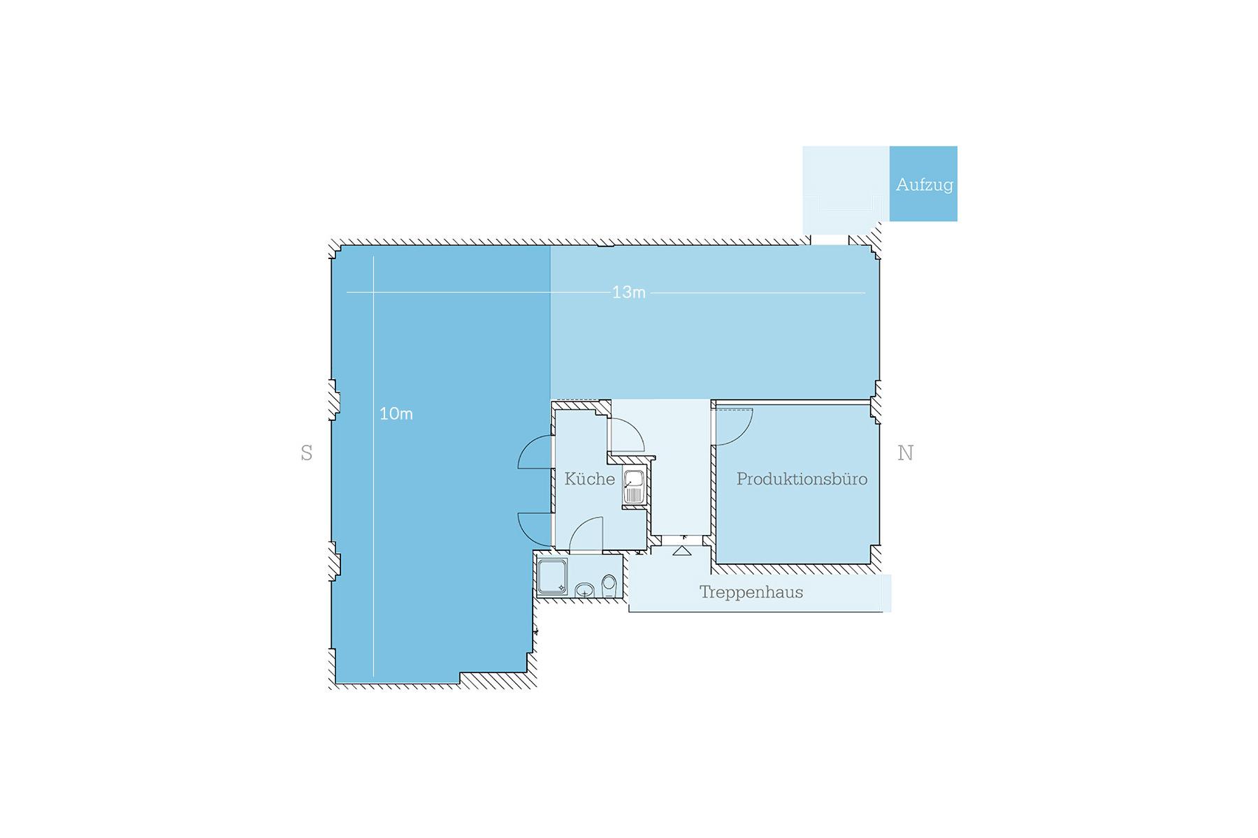 fotomietstudio in berlin ihr tageslicht mietstudio f r. Black Bedroom Furniture Sets. Home Design Ideas