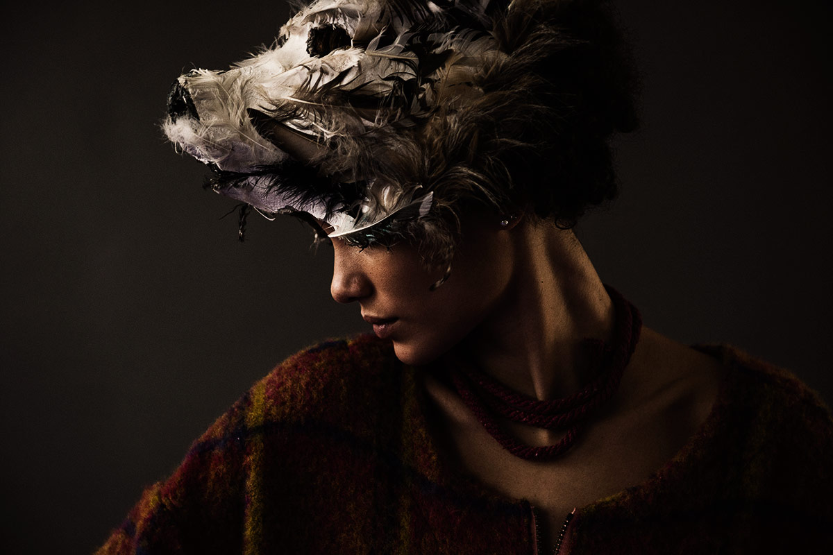 Mietstudio Berlin Portraitstudio Fotostudio