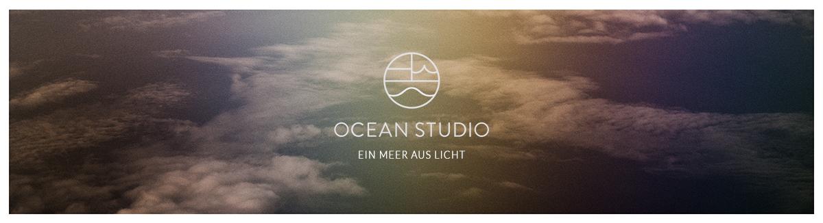 Tageslichtstudio Berlin Fotostudio mieten